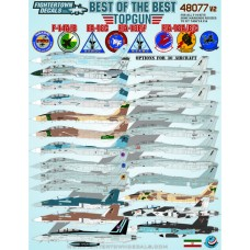 48077 Best of The Best V2